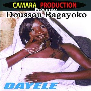 Immagine per 'Dayele'