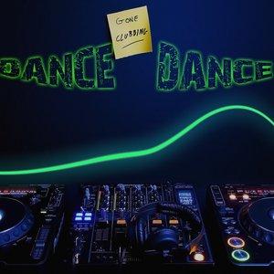 Immagine per 'DJ Axel aka Alex'