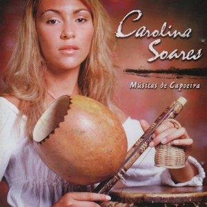 Image for 'Músicas de Capoeira'