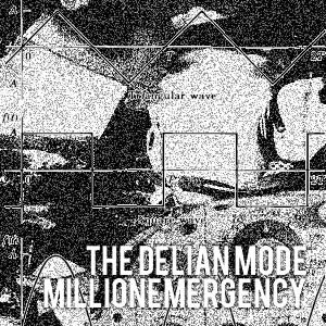Image for 'Millionemergency'