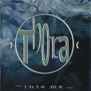 Bild für 'Into me'