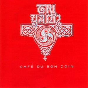 Image pour 'Café du Bon Coin'