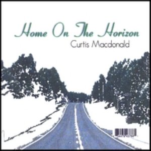 Image for 'Home On The Horizon'