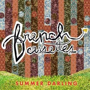Image for 'Summer Darling'