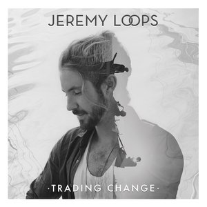 Image for 'Trading Change (Deluxe Edition)'