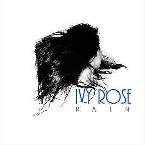 Image for 'Rain'
