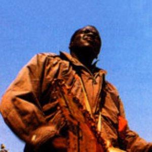 Image for 'Mamadou Kanté'