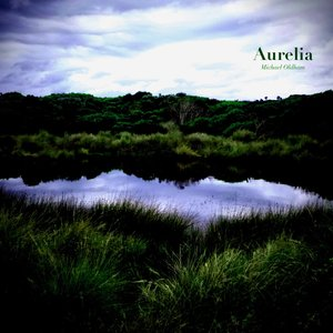 Image for 'Aurelia'
