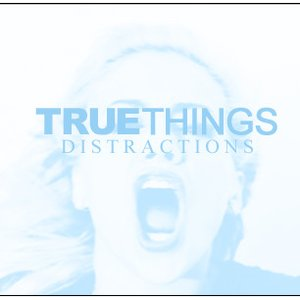 Imagen de 'Distractions'