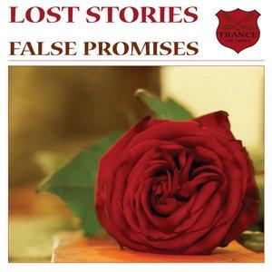 Image pour 'False Promises'
