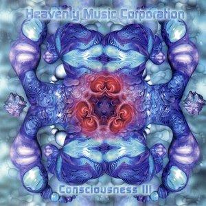 Imagen de 'Consciousness III'