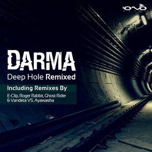Imagem de 'Deep Hole - Remixed'