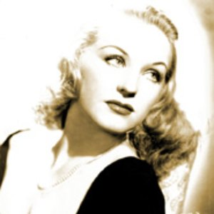 Image for 'Yvonne King'