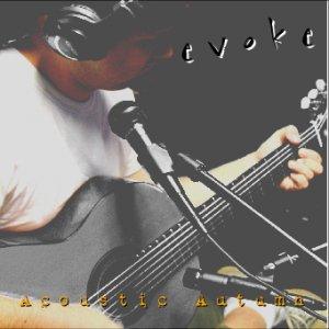 Immagine per 'Acoustic Autumn'