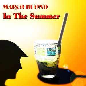 Image for 'In The Summer'
