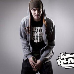 Image for 'Vicc Beatz'