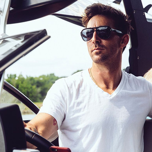 Tidal: listen to jake owen on tidal.