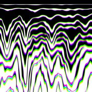 Bild für 'No Fun (Remixes)'
