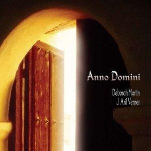 Imagem de 'Anno Domini'