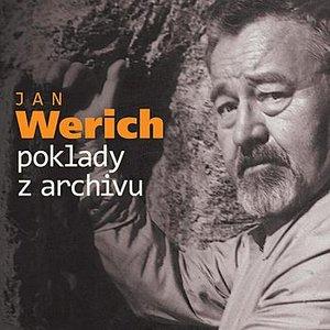 Image for 'Poklady z archivu'