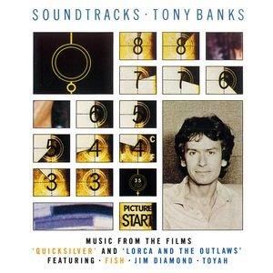 Image pour 'Soundtracks'