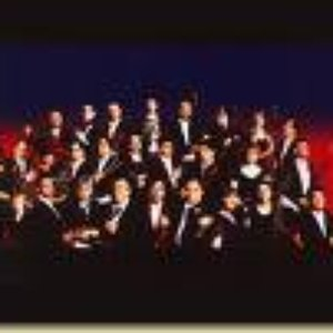 Image for 'Academy of St Martin-in-the-Fields/Ian Watson/Sir Neville Marriner'