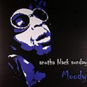 Image for 'Anotha Black Sunday'