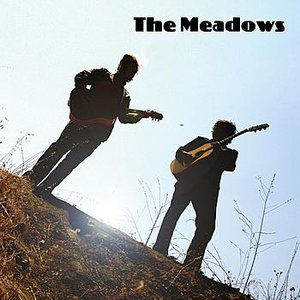 Image for 'The Meadows'