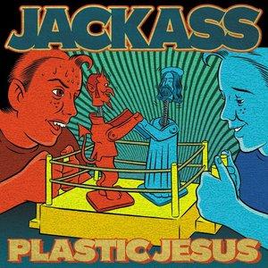 Imagen de 'Plastic Jesus'