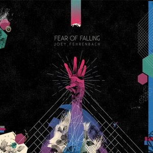 Image for 'Fear Of Falling'