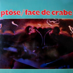Image for 'Face De Crabe'