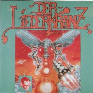 Image for 'Der Liederkranz'