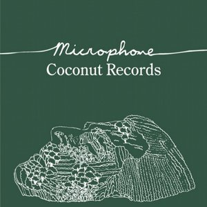 Image for 'Microphone- Single'