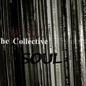 Image for 'The Soul Collective'