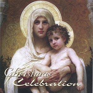 Image for 'Christmas Celebration'