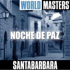 Image for 'World Masters: Noche De Paz'
