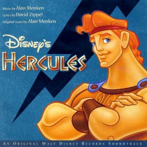 Image for 'Hercules (english version)'