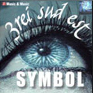 Bild für 'Symbol'