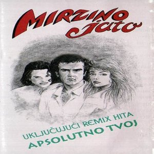 Image for 'Mirzino Jato'