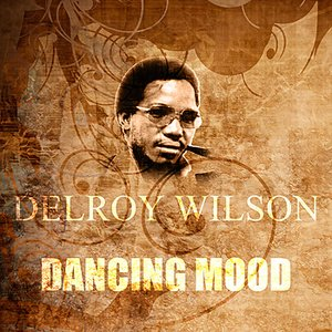 Bild für 'Dancing Mood'