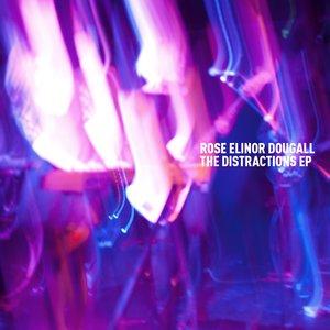Immagine per 'The Distractions EP'