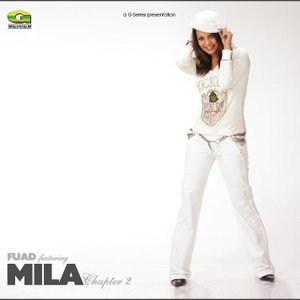 Image for 'FUAD featuring MILA Chapter 2'