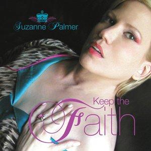 Bild für 'Keep the Faith (Offer Nissim Remix)'