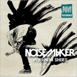 Image for 'Platinum Shoes'