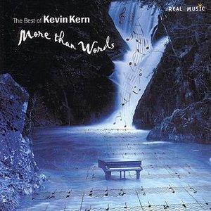 Bild für 'The Best of Kevin Kern: More Than Words'