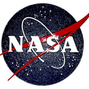 Image for 'NASA's Jet Propulsion Laboratory'