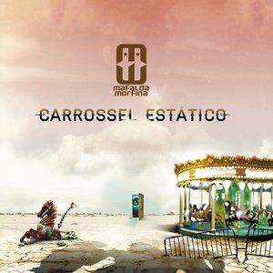 Image for 'Carrossel Estático'
