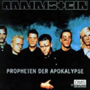Image for 'Propheten der Apokalypse'