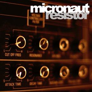 Image for 'Resistor'