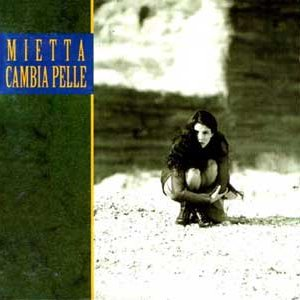 Image for 'Cambia pelle'